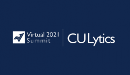 CULytics Virtual Summit