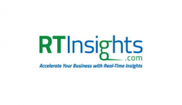 RTInsights logo