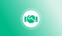 Aunalytics Partnership