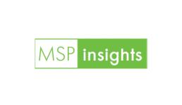 MSP Insights logo