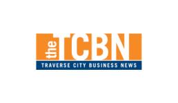 TCBN logo