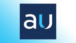 Aunalytics logo