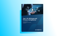 The 1-10-100 Rule and Privacy Compliance White Paper