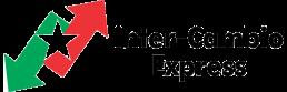 Inter-Cambio Express logo