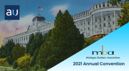 MBA 2021 Annual Convention
