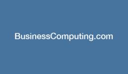 businesscomputing.com logo