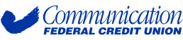 Communication FCU logo