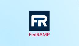 FedRAMP Certified