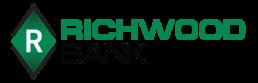 Richwood Bank logo