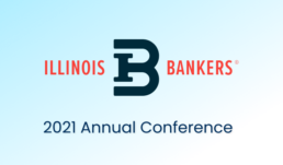 2021 IBA Annual Conference