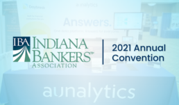 2021 Indiana Bankers Association Annual Convention