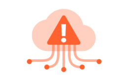 Attacks against cloud platforms