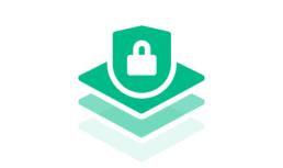 Security Platforms icon