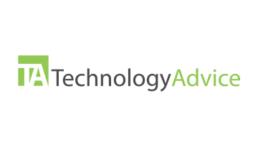 Technology Advice logo