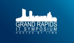 2021 Grand Rapids IT Symposium