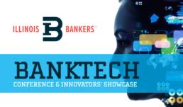 2021 Illinois Banktech