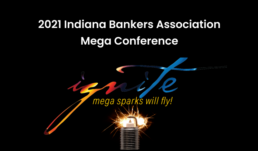 2021 Indiana Mega Conference