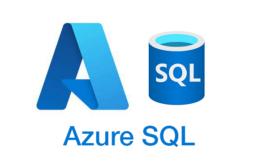 AzureSQL