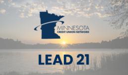 Minnesota Credit Union Lead 21