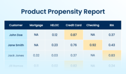 Product Propensity Report (2)
