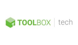 Toolbox Tech Logo